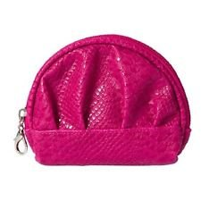33- Coin Purse fuchsia