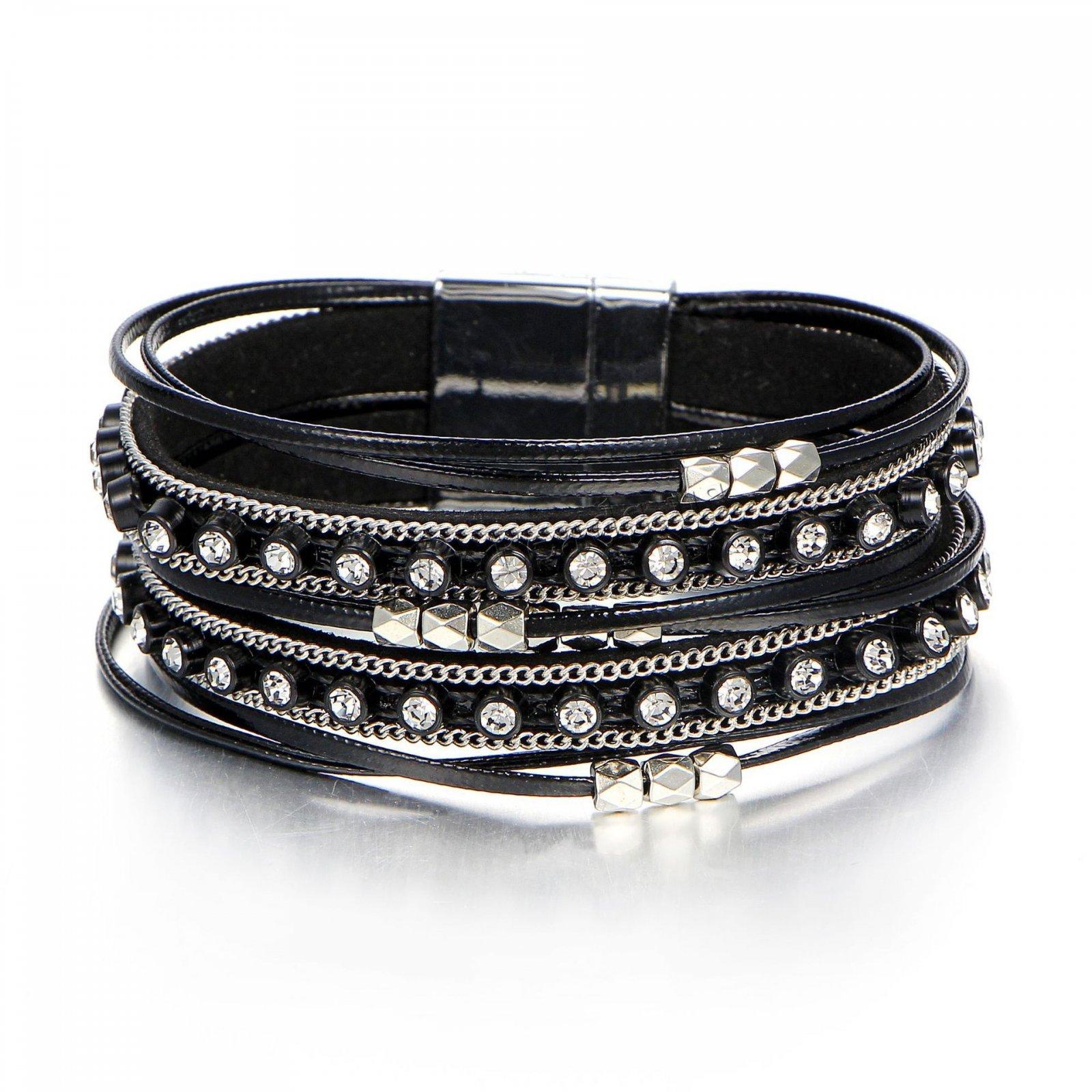 04- Jewelry Bracelet (Variety-BU)