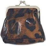 33- Coin purse- Lisa -