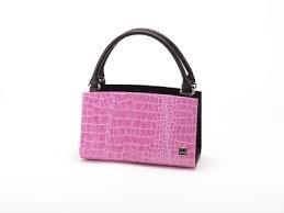 16- Cori Pink Classic