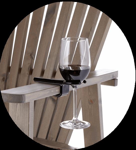 03- The Wine Hook
