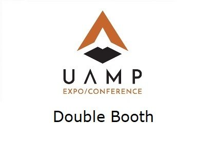 Double Booth