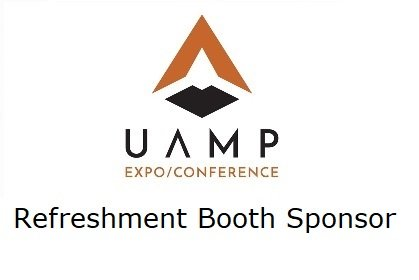 Refreshment Booth Sponsor