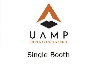 Single Booth