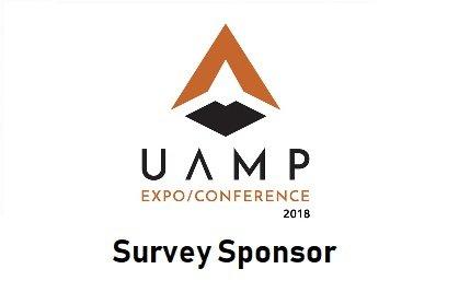Survey Sponsor
