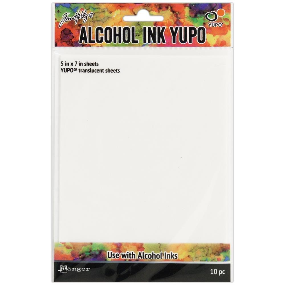 YUPO PAPER TRANSLUCNT