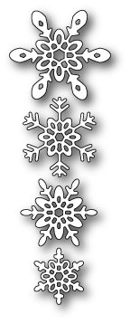 AVA SNOWFLAKES