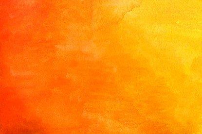 Memento Luxe Ink Pad,Yellow/Orange Color Family