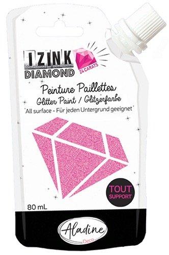 24 CARATS - PINK