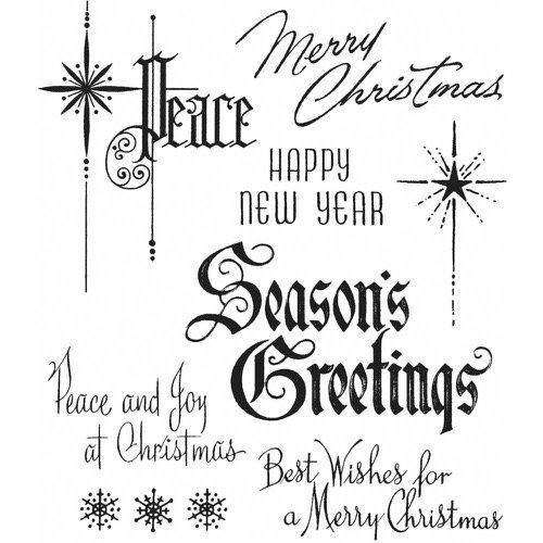 CHRISTMASTIME #2