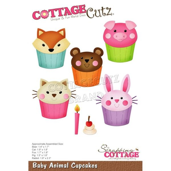Cottage Cutz