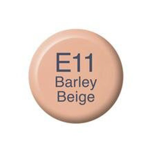 BARELY BEIGE REFILL
