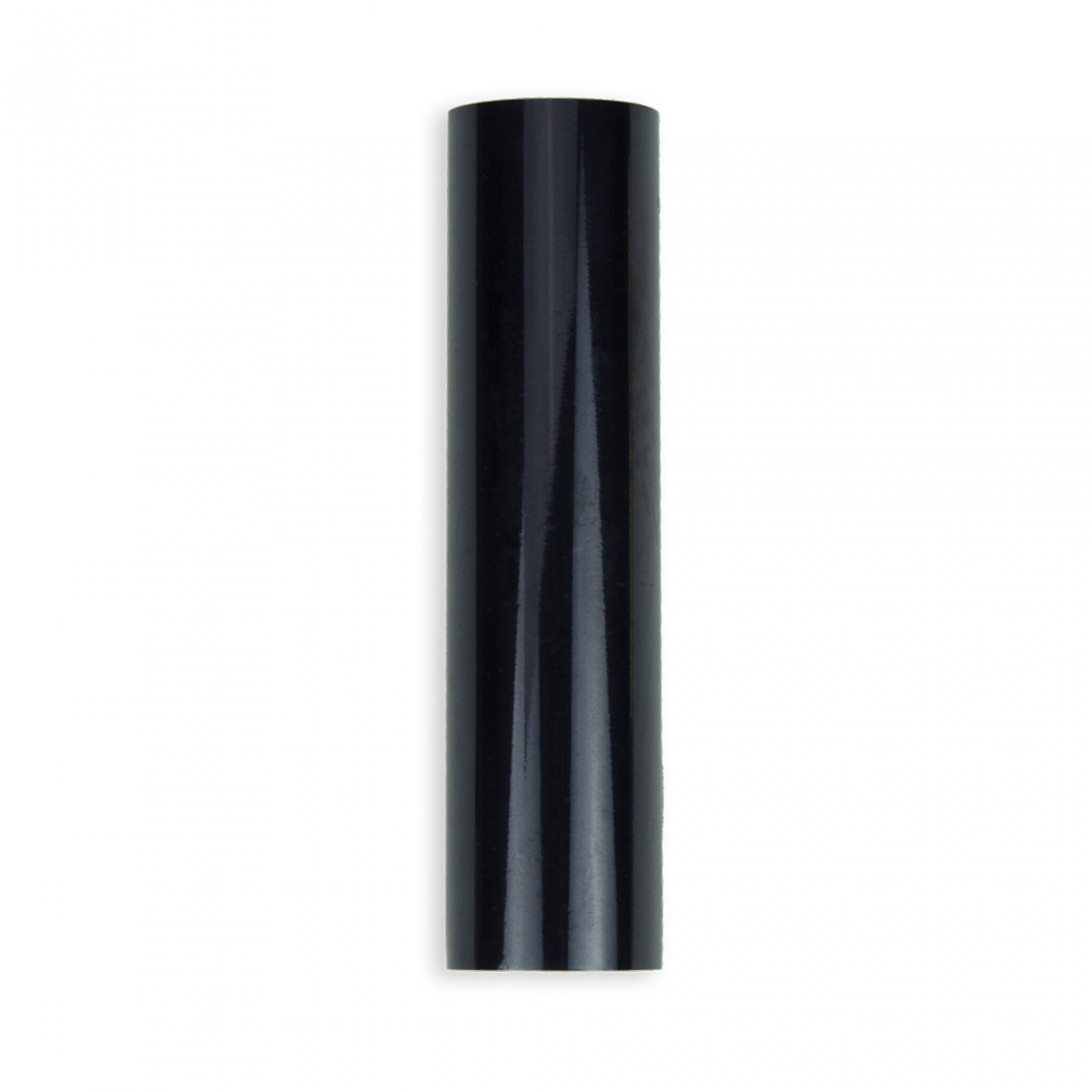 GLIMMER FOIL - BLACK