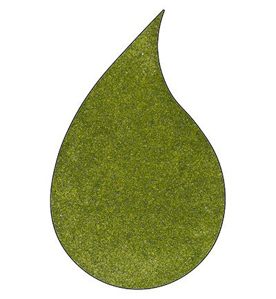 EARTH OLIVE