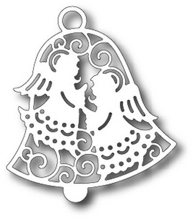 ANGELS BELL