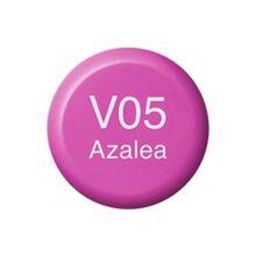 AZALEA REFILL