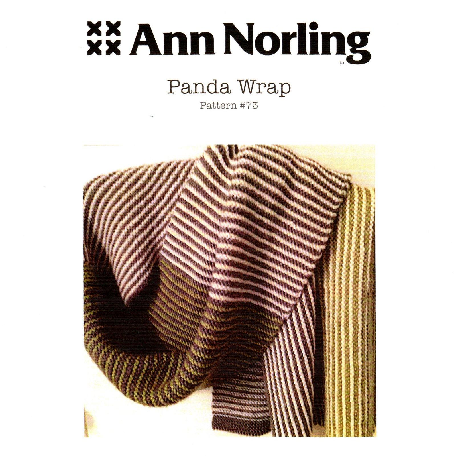 Ann Norling