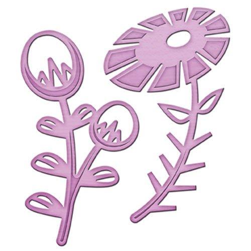 Dies - Flower Power 1 (SP)