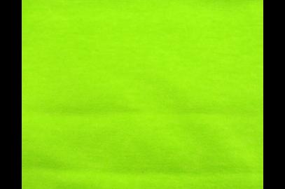 Cardstock - Spring Green, 12x12 Single Sheet (American Crafts)