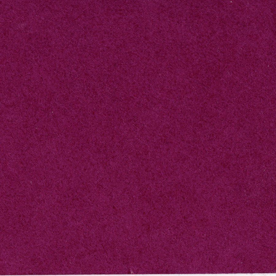 Cardstock - Mulberry (AC)
