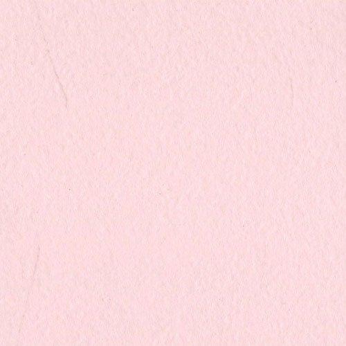 Cardstock - Petalsoft - Mono, 12x12 (Bazzill)