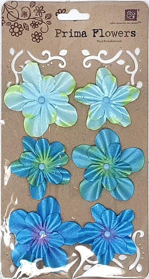 Bargain - Flowers - Belle Fleur (PM)