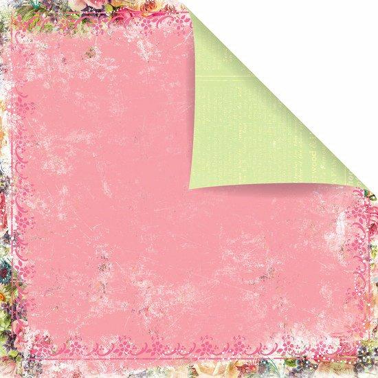 Sweet Fairy - Pink Parfait (PM)