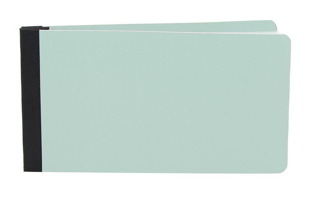SNAP! 4x6 Flipbook - Robin's Egg