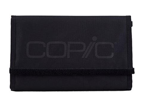 Copic - 24 Piece Marker Wallet