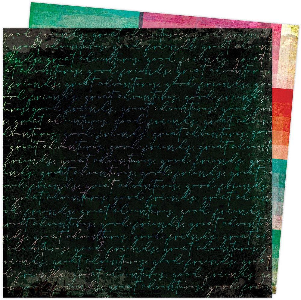 Vicki Boutin - Color Study - New Ideas (Pre-Order)