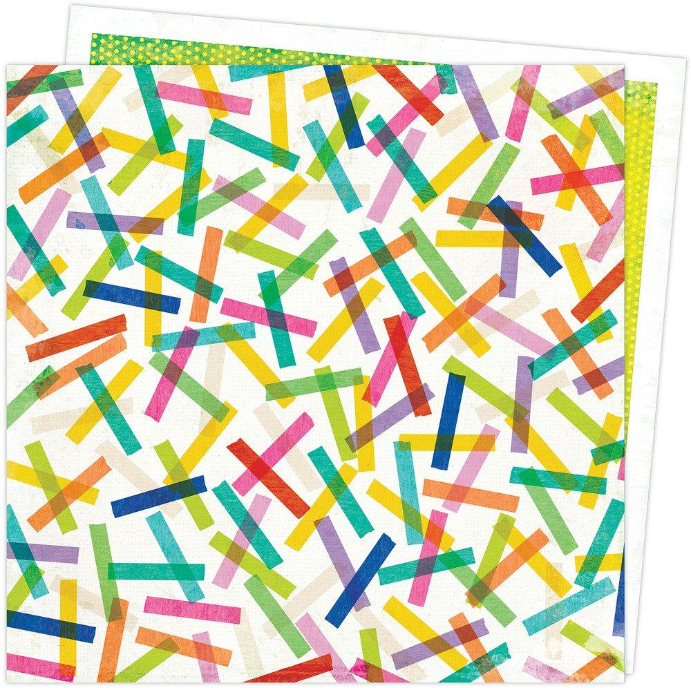 Vicki Boutin - Color Study - Aesthetic (Pre-Order)