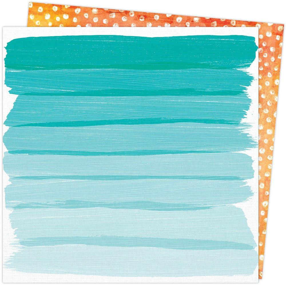 Vicki Boutin - Color Study - Palette (Pre-Order)