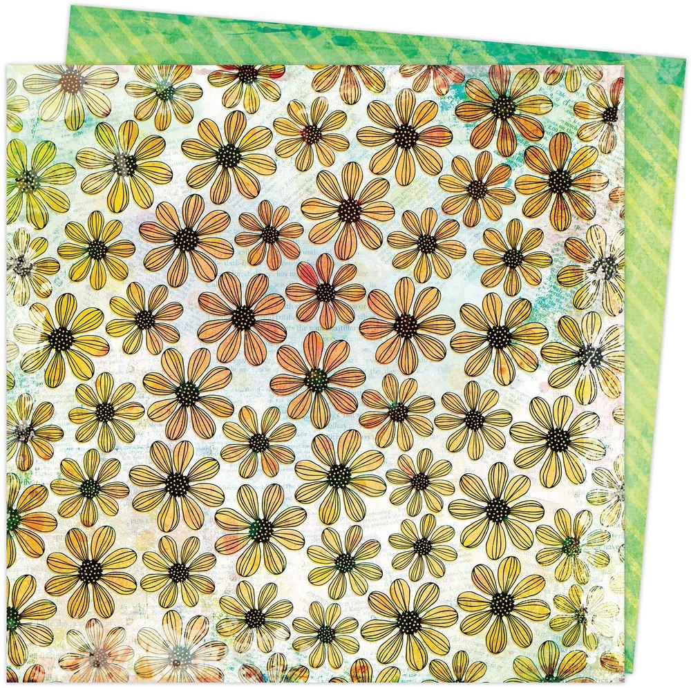 Vicki Boutin - Color Study - JOURNAL
