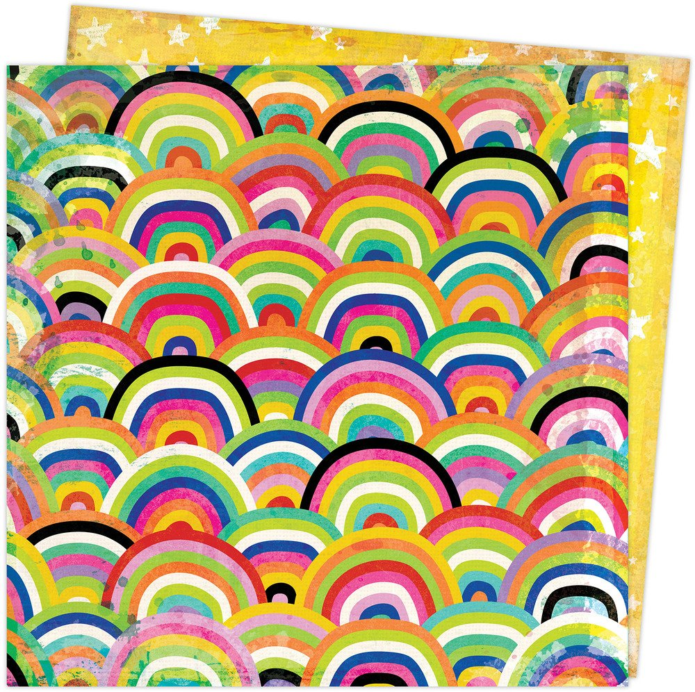 Vicki Boutin - Color Study - Create (Pre-Order)