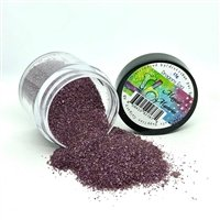 Emerald Creek - Magical Mysteries - Embossing Powder - Dragons Egg