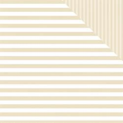 ^Echo Park Dots & Stripes - Pearl Stripe - 12x12 Double-Sided Paper
