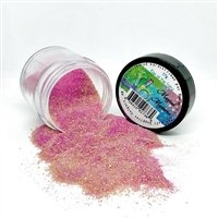 Emerald Creek - Magical Mysteries - Embossing Powder - Kiss of the Fairy