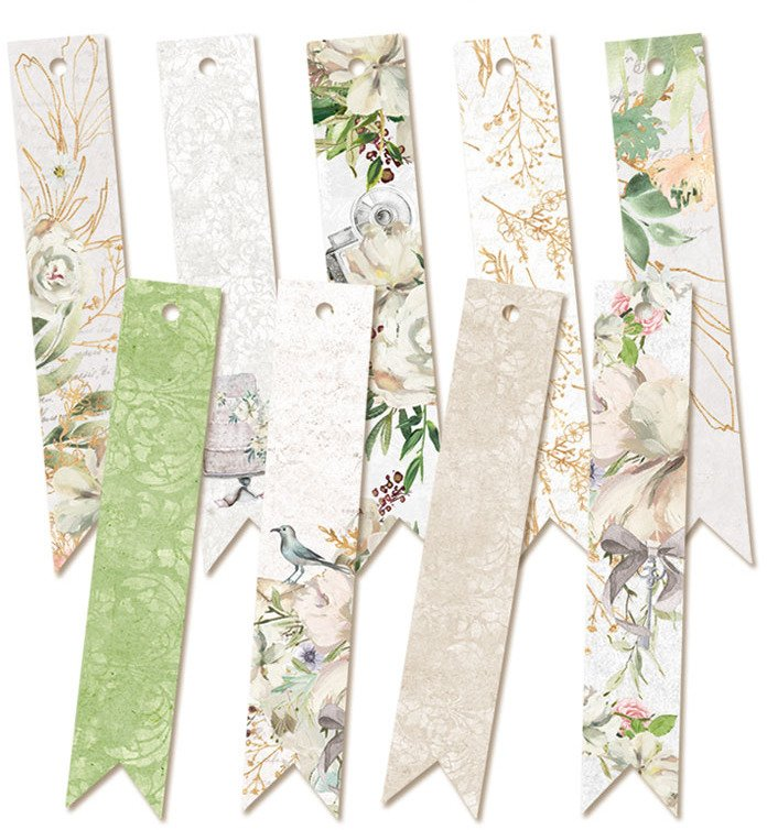 P13 Truly Yours - Decorative Tags 03