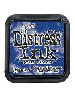 Tim Holtz Distress Ink Pad - Prize Ribbon