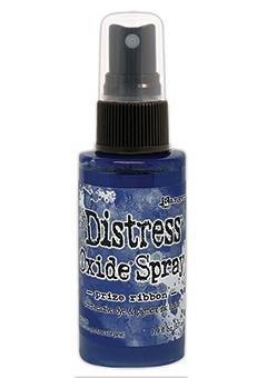Tim Holtz Distress Oxide Spray - Prize Ribbon