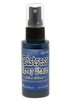 Tim Holtz Distress Spray Stain - Prize Ribbon