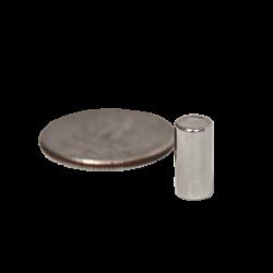 Scrap'n Easel Magnets
