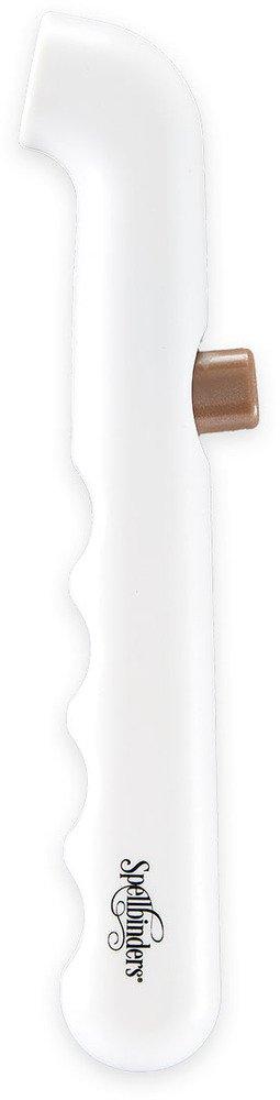 Spellbinders - Magnetic Pick-up Tool