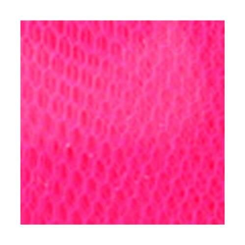 RedWing Spawn Net 22.9 ft x 2.75 IN Hot Pink