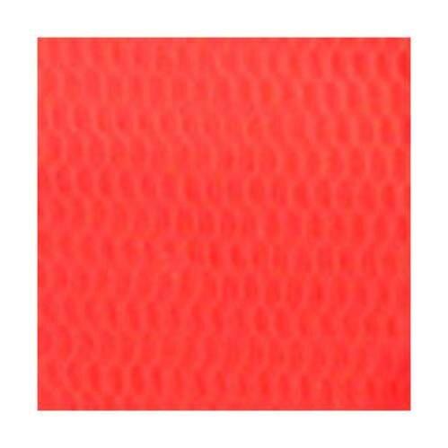 RedWing Spawn Net 22.9 ft x 2.75 IN. Neon Orange