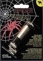 Spider Thread 400ft