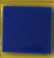 MelNak Tackle Baitmaker Spawn Net Blue 50 Sheets 800 SQ IN.