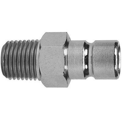 Moeller tank/fuel connector