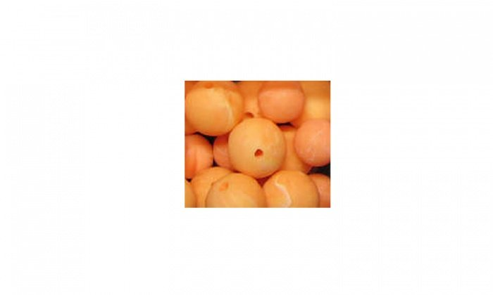 Troutbeads 10mm Cheese 30pk