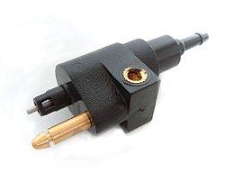 Tohatsu Fuel Connector Male 4 Stroke 4-50